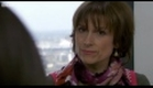 Charging Points - Twenty Twelve - Series 2 Episode 7 - BBC Two