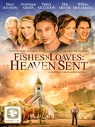 Enviado do Céu (Fishes 'n Loaves: Heaven Sent)