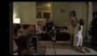 LOU TRAILER (FILM)