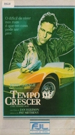 Tempo de Crescer  (The Little Sister)
