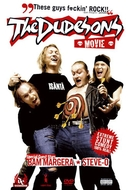 The Dudesons Movie (Duudsonit elokuva)