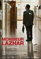 O que Traz Boas Novas (Monsieur Lazhar)