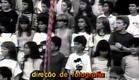 Abertura Juba & Lula (1989)