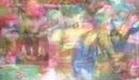 Xou da Xuxa - Feliz - 1987