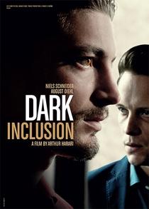 Dark Inclusion - Poster / Capa / Cartaz - Oficial 1