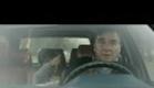 Dreiviertelmond | Deutscher Trailer HD