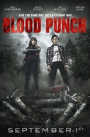 Blood Punch (Blood Punch)