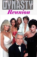 Dynasty: The Reunion  (Dynasty: The Reunion )