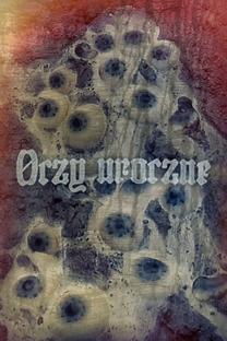 Oczy uroczne - Poster / Capa / Cartaz - Oficial 2