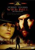Wild Bill - Uma Lenda No Oeste - Poster / Capa / Cartaz - Oficial 2