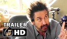 GET SHORTY Official Trailer (HD) Ray Romano, Chris O'Dowd Epix Comedy Series