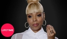 Surviving R. Kelly: Sparkle Speaks Out (Episode 2) | Lifetime