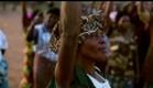 One Billion Rising (Short Film)