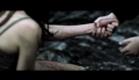 The Aggression Scale Trailer 2012 HD