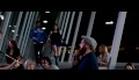 Mere Bina - Crook HD Music Video