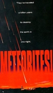 Meteoritos (Meteorites!)