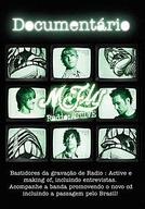 McFly - Radio:ACTIVE Documentário (McFly - Radio:ACTIVE Documentário)