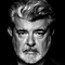 George Lucas (I)