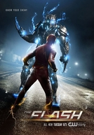 The Flash (3ª Temporada)