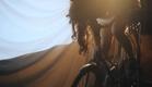 TRAILER: A Bicicleta de Kant / Kant's Bicycle