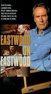 Eastwood por Eastwood - Poster / Capa / Cartaz - Oficial 1