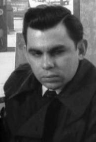 Dennis Sallas