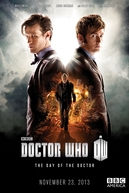 Doctor Who: O Dia do Doutor (Doctor Who: The Day of the Doctor)