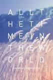 Todo o Tempo do Mundo - Poster / Capa / Cartaz - Oficial 1