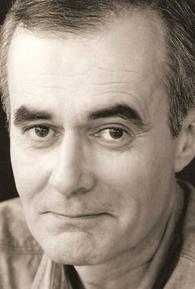 John Bayliss (I)