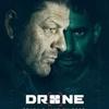 Crítica: Drone | CineCríticas