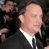 Hazanavicius, Hanks e Portman em novo longa sobre a Segunda Guerra