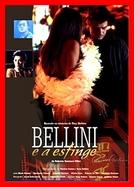 Bellini e a Esfinge (Bellini e a Esfinge)