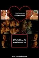 O Coração da Terra (Heartland)