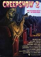 Show de Horrores (Creepshow 2)