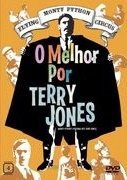 Monty Python - O Melhor por Terry Jones (Monty Python's Personal Best: Terry Jones' Personal Best)