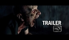 ANGER OF THE DEAD - Official Trailer (2015) HD