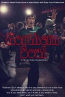 Northern Soul (Northern Soul)