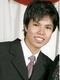 Kalil Tamashiro