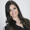 Fernanda Trancoso