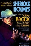 Sherlock Holmes (Sherlock Holmes)