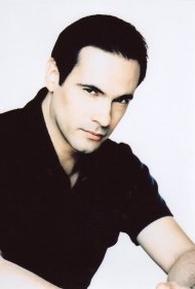 Alejandro Ruiz (III)