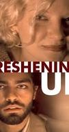 Freshening Up  (Freshening Up)