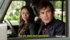 Pretty Little Liars (7ª Temporada) Promo Oficial | Season 7 - LEGENDADO