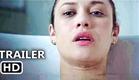 MARA Official Trailer (2018) Olga Kurylenko, Thriller Movie HD