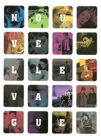 No Labirinto de Marienbad - Poster / Capa / Cartaz - Oficial 1