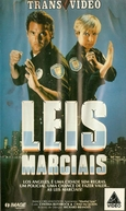 Leis Marciais (Martial Law)