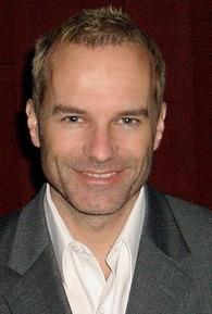 Ian Paul Cassidy