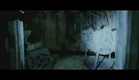 The Abandoned (2006) trailer