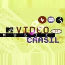 MTV Video Music Brasil | VMB 1997 (MTV Video Music Brasil | VMB 1997)
