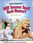 Em Busca de um Homem (Will Success Spoil Rock Hunter?)